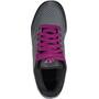 Giro Riddance W Schuhe Damen dark shadow/berry