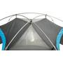 CAMPZ Escaro 2P Tent