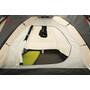 CAMPZ Veneto XW 2P Tent