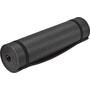 CAMPZ Sleeping Pad Single-Layer 200x55cm black