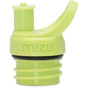 MIZU Sports Gorra, verde verde