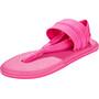 Sanük Yoga Sling 2 Spectrum Sandals Dam cabaret