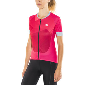 Sugoi RS Training Jersey Dam pink pink