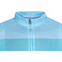 Red Cycling Products Colorblock Race Set Herren green-blue