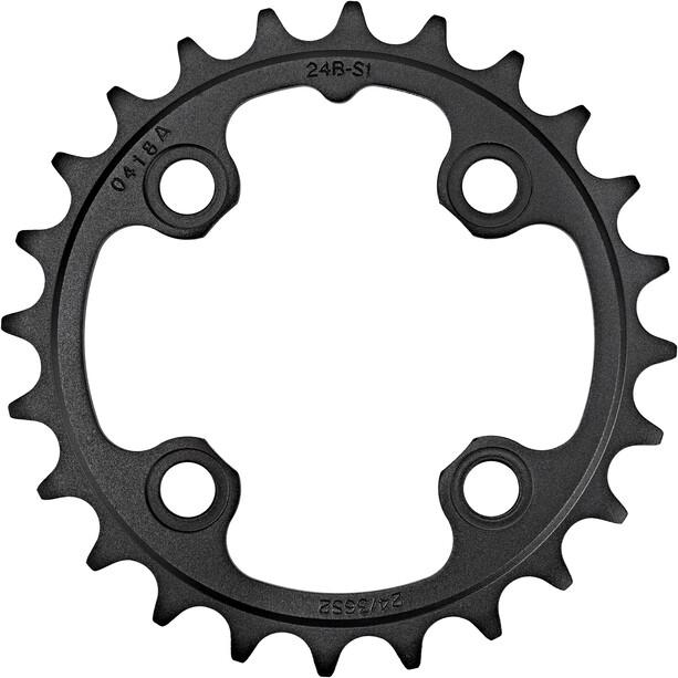 SRAM MTB Chainring 11-speed No-Pin GX 64mm black
