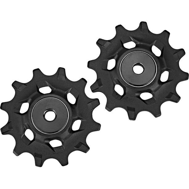 SRAM GX DH Jockey Wheel Set 7-speed