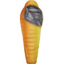 Therm-a-Rest Oberon Sleeping Bag Short yellow