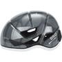 Skylotec Grid Vent 55 Helmet grey