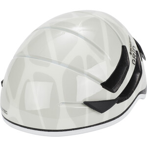 Skylotec Grid Vent 61 Helmet vit vit