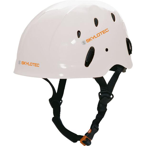 Skylotec Skycrown Helmet Barn white