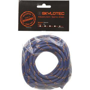 Skylotec Cord 6.0 5m Blå Blå