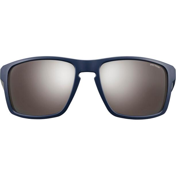 Julbo Shield Spectron 4 Sonnenbrille blau