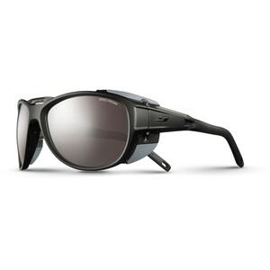 Julbo Exp*** 2.0 Spectron 4 Sonnenbrille schwarz/grau schwarz/grau