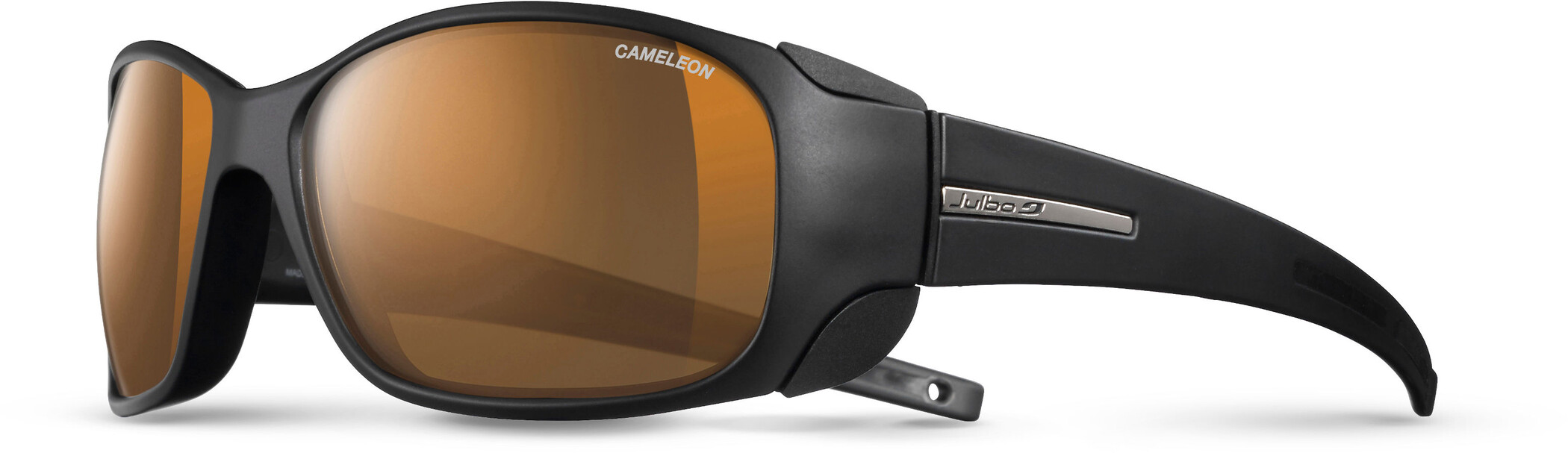 s www campz de black diamond dynex daisy chain 115cmjulbo_monterosa_cameleon_sunglasses_women_matt_black_black brown jpg