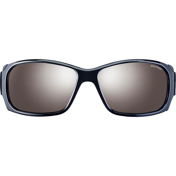 Julbo Montebianco Spectron 4 Sonnenbrille schwarz