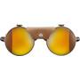 Julbo Vermont Classic Spectron 3CF Sonnenbrille brass/fawn-gold