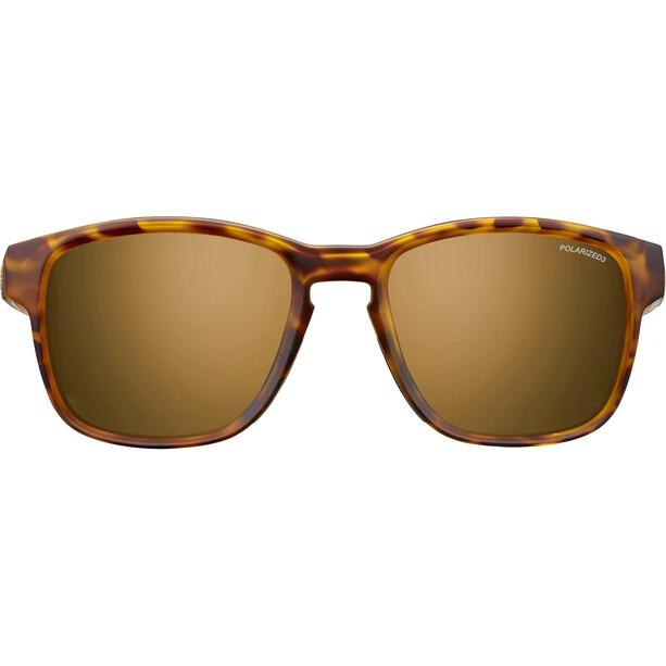 Julbo Paddle Polarized 3 Sonnenbrille braun