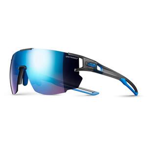 Julbo Aerospeed Spectron 3CF Sonnenbrille grau/blau grau/blau