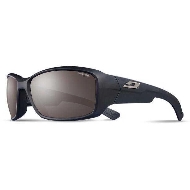 Julbo Whoops Spectron 3CF Sonnenbrille schwarz/grau