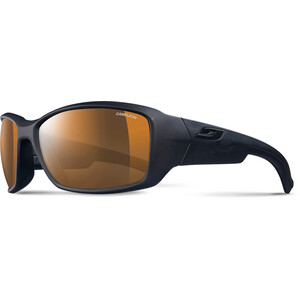 Julbo Whoops Cameleon Sunglasses matt black-brown matt black-brown