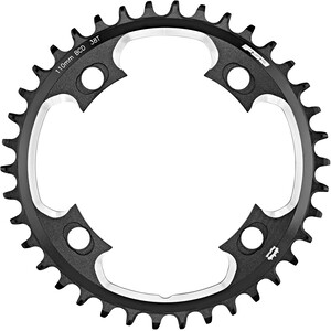 Road SL-K ABS Megatooth Chainring 1x11 110mm