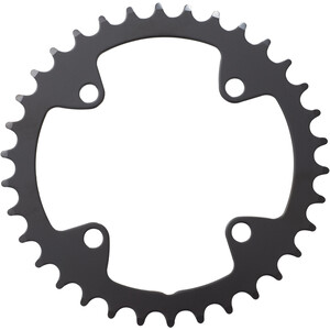 Road Pro WB024 Chainring 11-speed 90mm