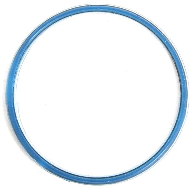 FSA MegaExo Sealing Ring Ø24mm MS150