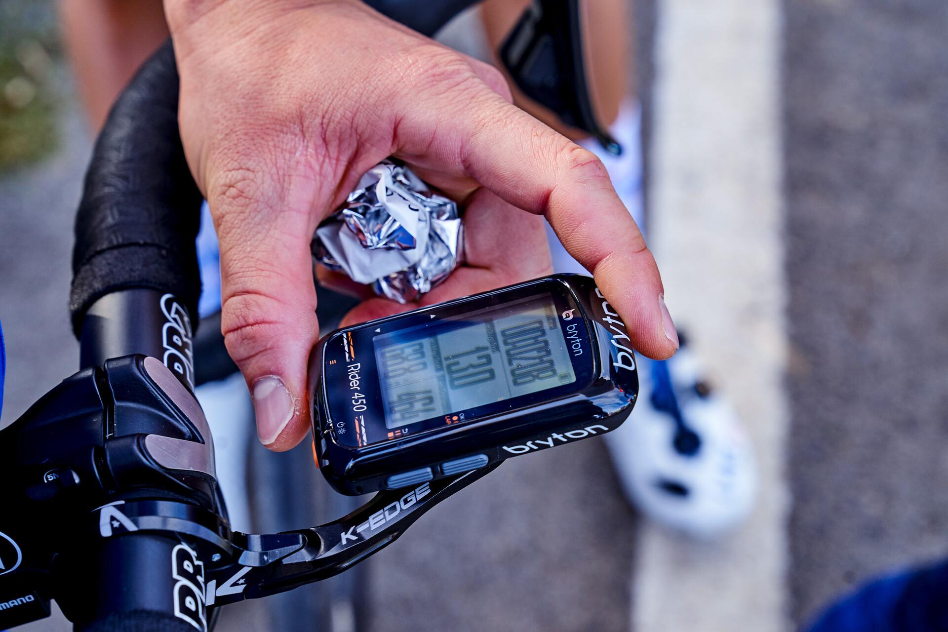 per i loro guanti touchscreen Max conduttivo filati Filo senior 8m
