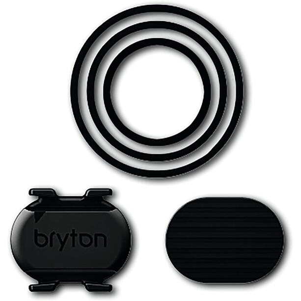 Bryton Smart Cadence Kadencesensor