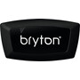 Bryton Smart HRM Brustgurt