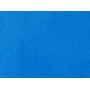 CAMPZ Mikrofasertuch 35x25cm blau