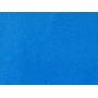 CAMPZ Mikrofasertuch 30x60cm blau