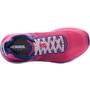 Hoka One One Bondi 6 Schuhe Damen boysenberry/blue depths