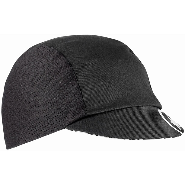 ASSOS GT Cap black series