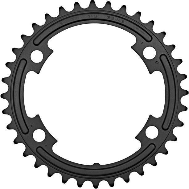 Shimano 105 FC-5800 Chainring 11-speed black