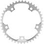 Shimano Dura-Ace FC-7800 Kettenblatt 10-fach B grau