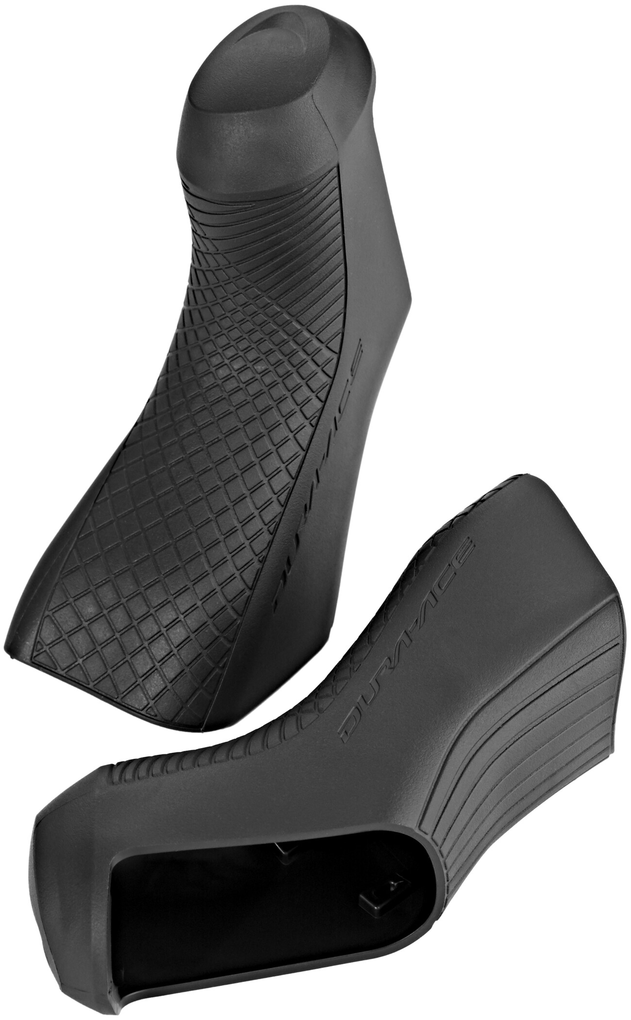 Motorcycle rubber gear shift shifter sock cover boot protector street dirt TK SS