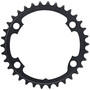 Shimano Ultegra FC-R8000 Chainring 11-speed MS black