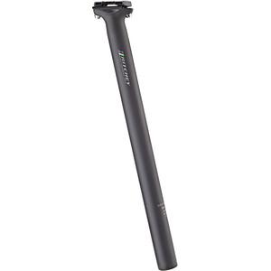 Ritchey WCS Zero Sattelstütze Ø30,9mm blatte blatte