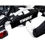 Thule 935 Fahrradträger 2 Bike black edition