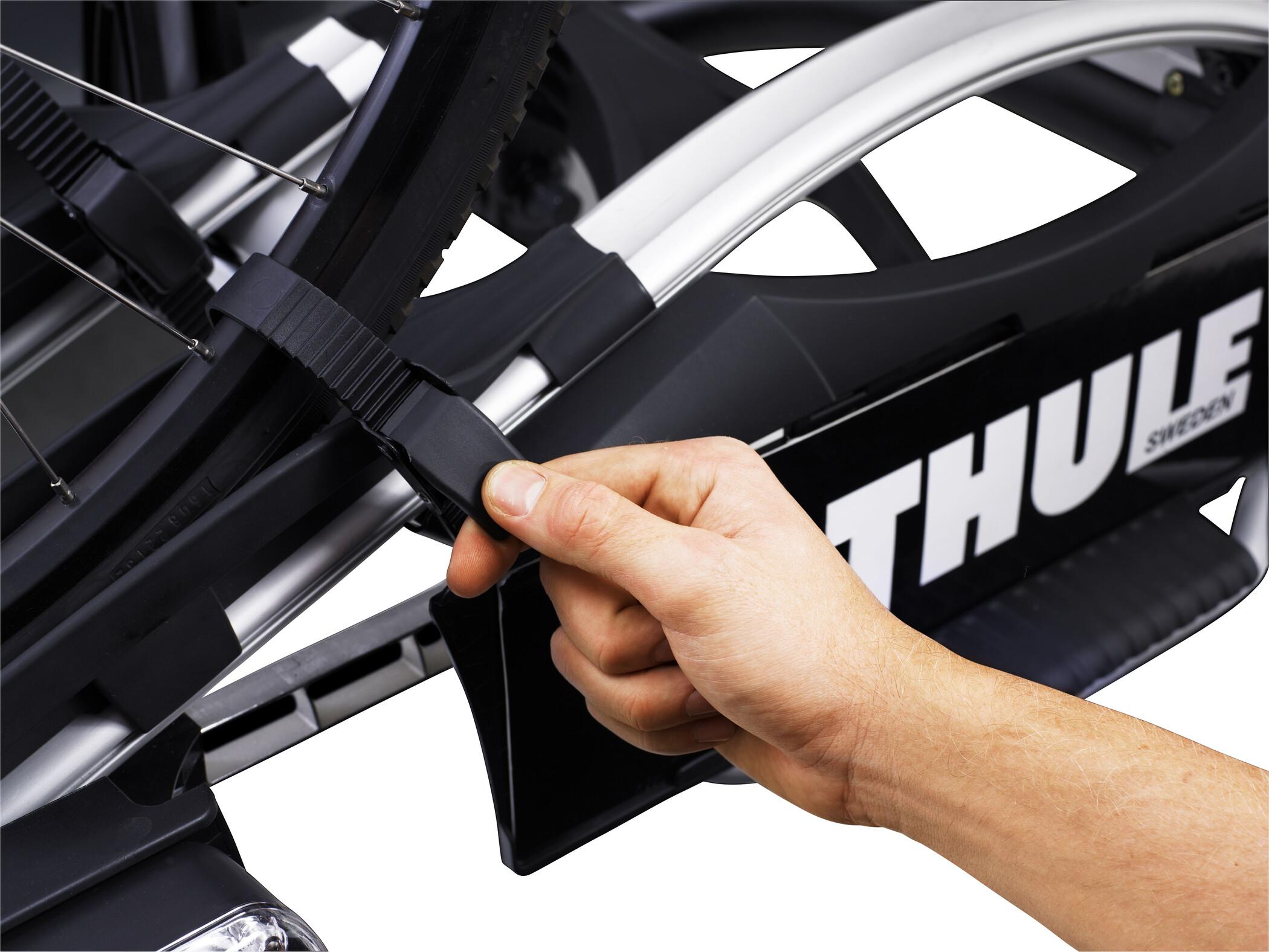 Thule 935 Fahrradträger 2 Bike online kaufen | bikester.at