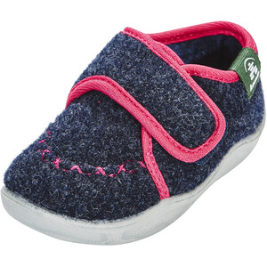 Kamik Cozylodge Schuhe Kinder pink pink