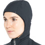 Mizuno Endura 20K Jacke Damen black