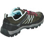 CMP Campagnolo Rigel Low WP Trekking Shoes Barn arabica-sky light