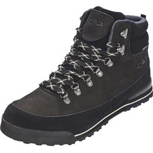 CMP Campagnolo Heka WP Hiking Shoes Herr nero-black gesso nero-black gesso