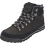 CMP Campagnolo Heka WP Hiking Shoes Herr nero-black gesso