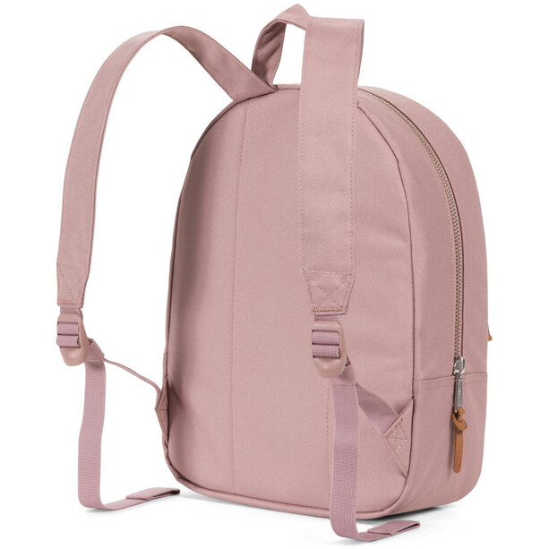 Herschel Grove XS Rucksack pink