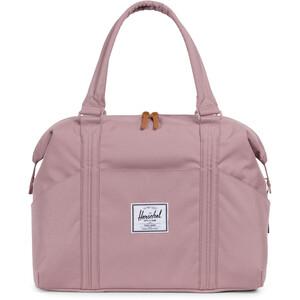 Herschel Strand Tragetasche pink pink
