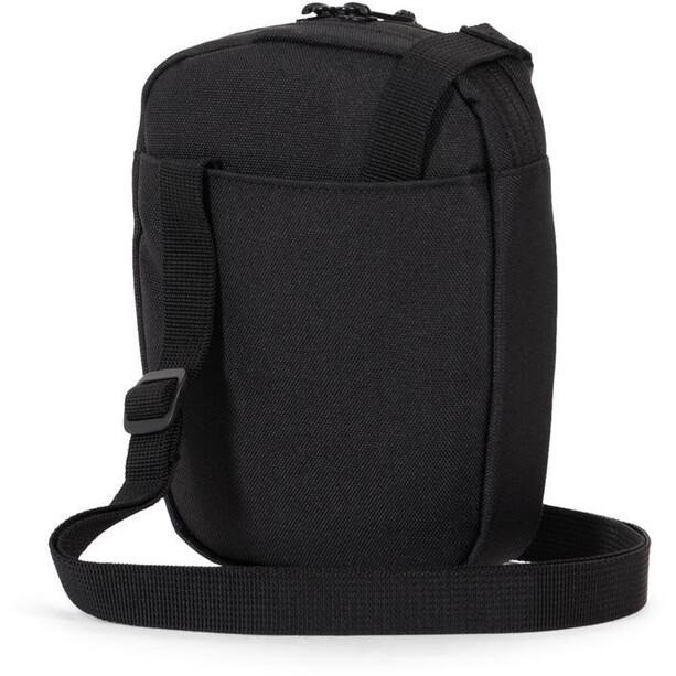Herschel Cruz Crossbody-Tasche schwarz