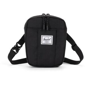 Herschel Cruz Crossbody-Tasche schwarz schwarz